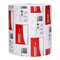 Katrin Classic System towel L2 460232
