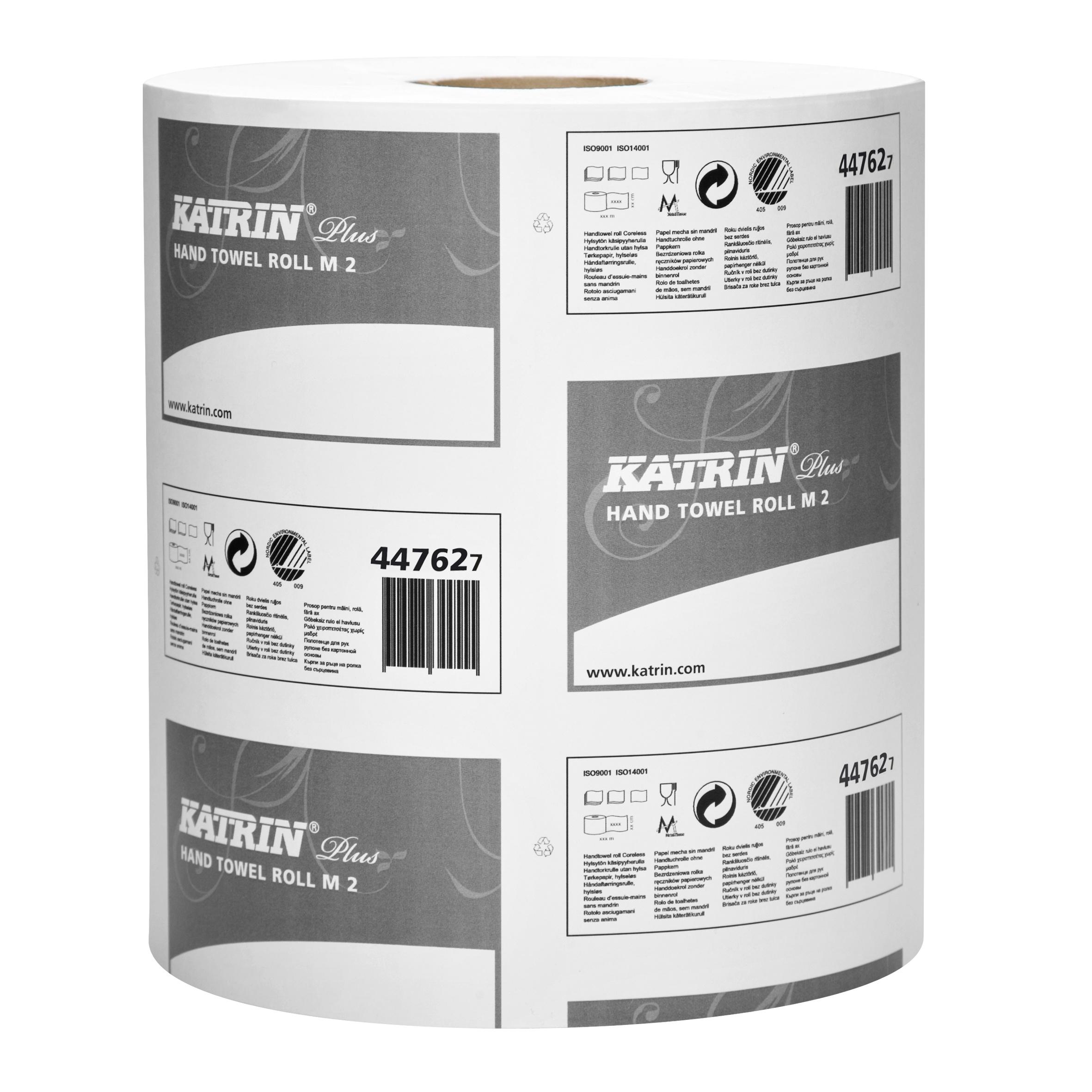 Ręcznik Katrin Plus M 2 447627
